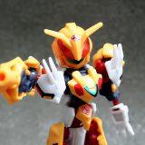 【オレマギア】ホーネットストライカー – HornetStriker –